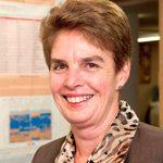 Kaye Basford