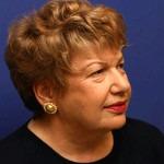 Margaret-Reid
