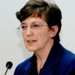 Gabrielle Persley