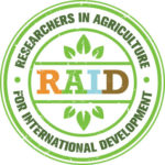 Raid_circle