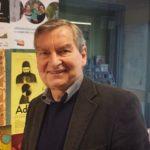 The Hon. Neil Andrew