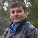 Ramchandra Bhusal