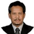 daryanto_square