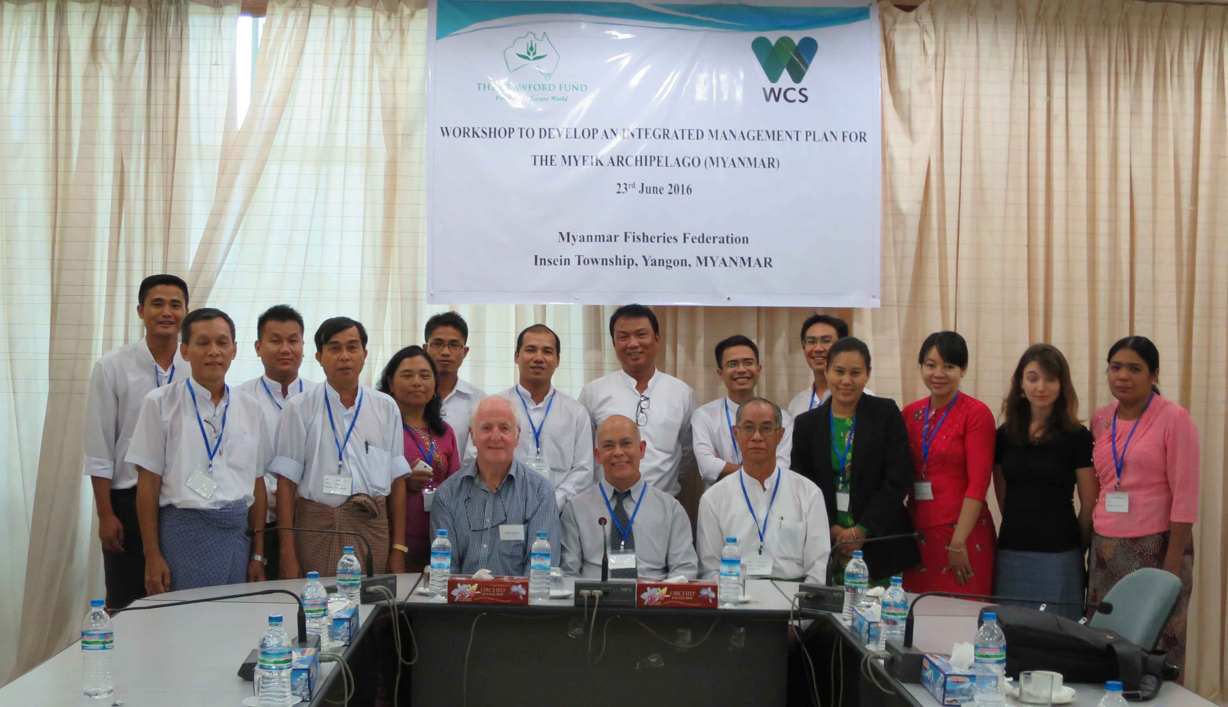 tas-myanmarcrawfordfund_workshop_participants_june2016_small