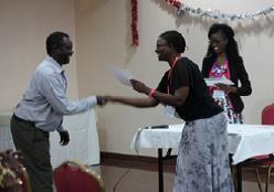 Landcare Certificates1