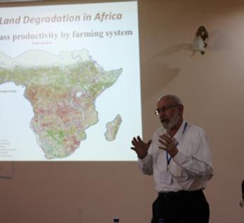 Landcare Presentation1